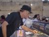 negramaro Lecce 2007