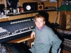 amek-studio-1986